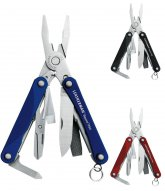 [LEATHERMAN]SQUIRT PS4 #