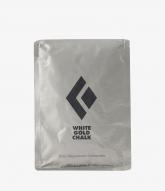[Black Diamond]300g 화이트 골드 쵸..