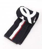 [Titleist]Staff Towel (TA9AC01)