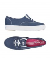 [Keds]TRIPLE SEASONAL S..