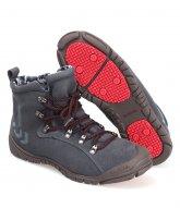 [DAIWA]신발 DS-2300QR-HL