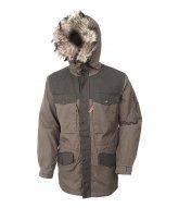 [FJALLRAVEN]Sarek Winter Jacket
