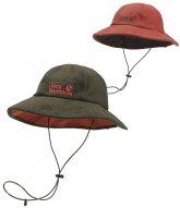 [Jack Wolfskin]Rhea Travel Hat (..