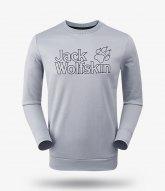 [Jack Wolfskin]BOXING DAY T..