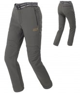 [Jack Wolfskin]Iceberg Pants Men..