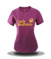 [Jack Wolfskin]I AM JACK HA..
