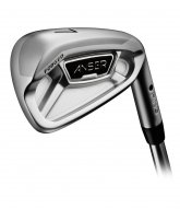 [PING]NEW ANSER FORGED 카본 (5~P)
