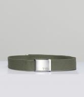 [FJALLRAVEN]Canvas Belt (77029)