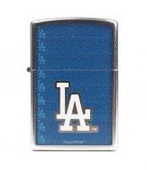 [ZIPPO]MLB LA Dodgers (29114)