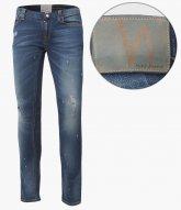 [Nudie Jeans]LONG JOHN JA..