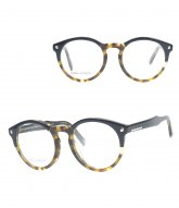 [DSQUARED2]DQ4066 05A