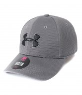 [UNDER ARMOUR]BLITZING II..