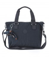 [kipling]AMIEL TRUE BLUE (K1..