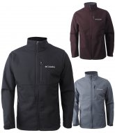 [Columbia]M Ascender Softshell Ja..