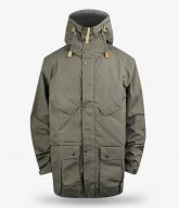 [FJALLRAVEN]JACKET NO.68 (83241)