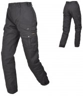 [FJALLRAVEN]Greenland Trouser..