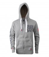 [Superdry]TRACKSTER WINT..