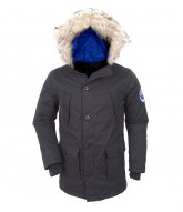 [Superdry]EVEREST TWIN P..