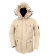 [Superdry]MILITARY EVERE..