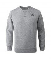 [adidas]에센셜 크루 B L/S (AY5506)