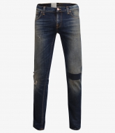 [Nudie Jeans]LONG JOHN MA..