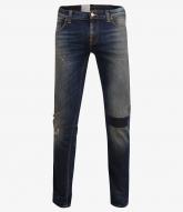 [Nudie Jeans]LONG JOHN MA..