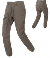 [FJALLRAVEN]Trousers No. 26 (82889)