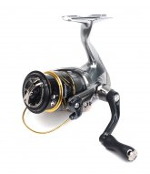 [SHIMANO]16 뱅퀴시 C2000S (49693630..