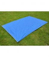 [Naturehike]방수포 (215x150) (블루)