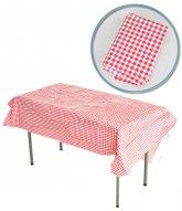[COGHLAN`S]Tablecloth(7920)