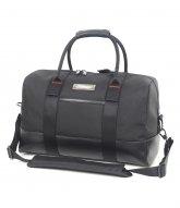 [Titleist]Small Cabin Bag (TA6..