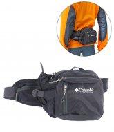 [Columbia]Trail Elite™ Lumbar Bag..