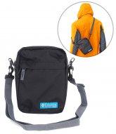 [Columbia]Urban Uplift™ Side Bag (..