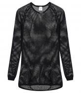 [BRYNJE]슈퍼 써모 셔츠 (10200300BL)
