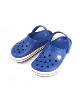 [crocs]크록밴드 클로그 키즈 (204537..
