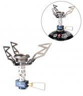 [LIFE SPORTS]스토브 X-1 (stove : x-..