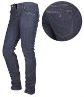 [customellow]CASUAL PANTS (C..
