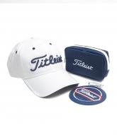 [Titleist]골프 기프트박스 (AJGF75)