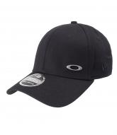 [OAKLEY]TINFOIL CAP (911548-001)