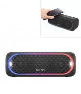 [SONY]SRS-XB30 LED 블루투스 스피커..