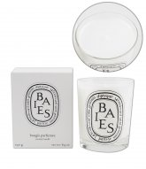 [diptyque]DPT Candle-Baies