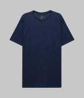 [adidas]Short Sleeve Logo Tee (37..
