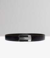[Montblanc] belt MST Buckle rev c..