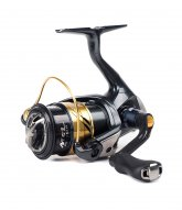 [SHIMANO]17 뱅퀴시 FW튠 1000S (4969..