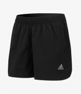 [adidas]RUN SHORTS W 3인치 (CG2024)