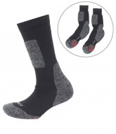 [ECCO]Trekking Sock (908521090147)