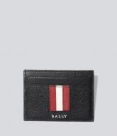 [BALLY]THAR.LT/10 (6218031)