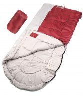 [Coleman]SLEEPING BAG 50..