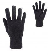 [PEARL iZUMi]120  Inner glove..