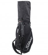 [Titleist]Players 14 Stand Bag (..